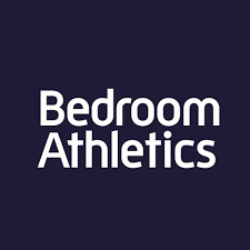 Bedroom Athletics Coupon Code