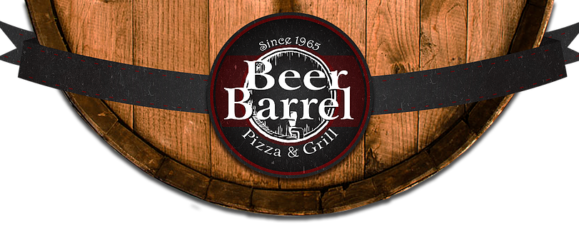 Beer Barrel Pizza Coupon Code