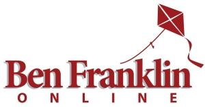 Ben Franklin Online Coupon Code
