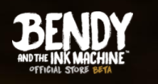 Bendy And The Ink Machine Coupon Code