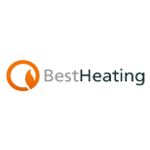 Best Heating Coupon Code