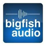 Big Fish Audio Coupon Code