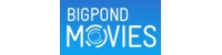 BigPond Movies Coupon Code