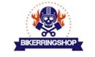 Bikerringshop Coupon Code