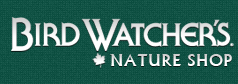Bird Watcher's Digest Coupon Code