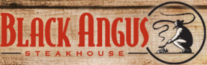 Black Angus Coupon Code