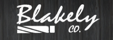 Blakely Clothing Coupon Code