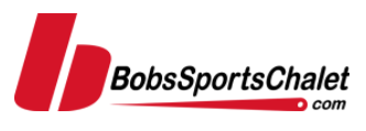 Bob's Sports Chalet Coupon Code