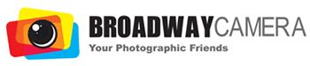 Broadway Camera Coupon Code