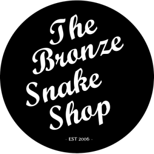 Bronze Snake Coupon Code
