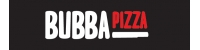 Bubba Pizza Coupon Code