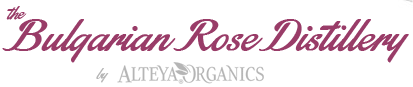 Bulgarian Rose Otto Coupon Code