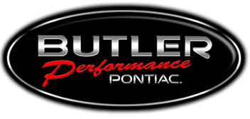 Butler Performance Coupon Code