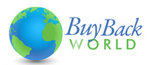 BuyBackWorld Coupon Code