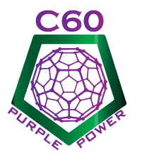 C60 Purple Power Coupon Code