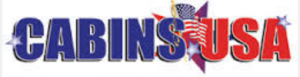 Cabins Usa Coupon Code