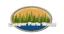 camperpartsworld.com