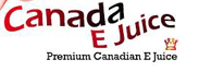 Canada E-Juice Coupon Code