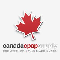 Canada CPAP Supply Coupon Code