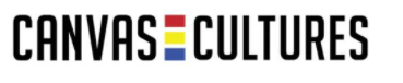 Canvas Cultures Coupon Code