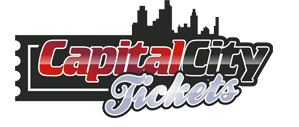 Capital City Tickets Coupon Code