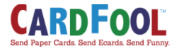 CardFool Coupon Code
