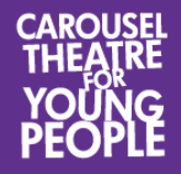 Carousel Theatre Coupon Code