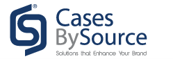 Cases By Source Coupon Code