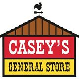 Casey's Coupon Code