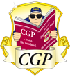 CGP Books Coupon Code