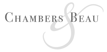 Chambers & Beau Coupon Code