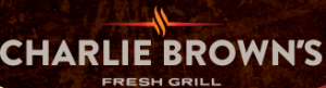 Charlie Brown's Steakhouse Coupon Code