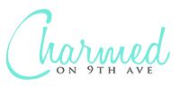 Charmed On 9th Ave Coupon Code