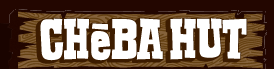 Cheba Hut Coupon Code