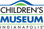 Children's Museum Of Indianapolis Coupon Code