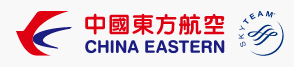China Eastern Airlines Coupon Code