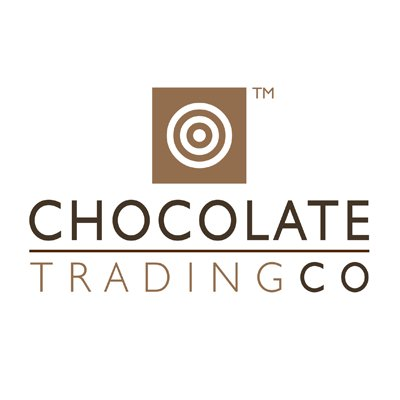 Chocolate Trading Company Coupon Code