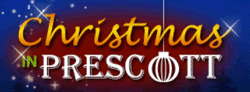Christmas In Prescott Coupon Code