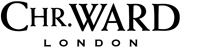 Christopher Ward Coupon Code