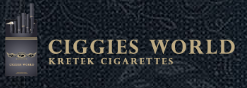 CiggiesWorld Coupon Code