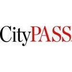 City Pass Coupon Code