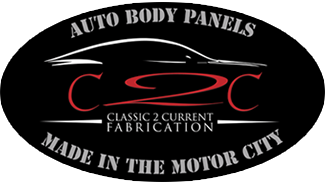 Classic 2 Current Fabrication Coupon Code