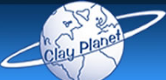Clay Planet Coupon Code