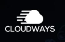 Cloudways Coupons & Promo Codes 2019 | zopodeals com