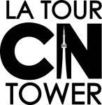 CN Tower Coupon Code
