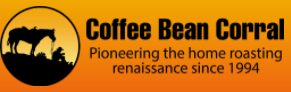 Coffee Bean Corral Coupon Code