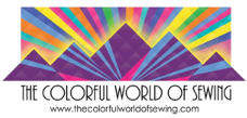 Colorful World Of Sewing Coupon Code