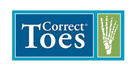 Correct Toes Coupon Code
