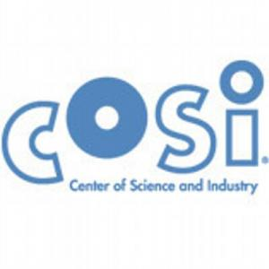 COSI Coupon Code
