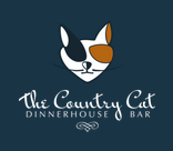 Country Cat Coupon Code